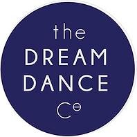 The Dream Dance Company
