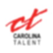 Carolina Talent