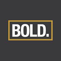 Bold Dance Company