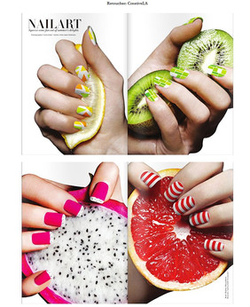 Velvet Magazine July 2014 2.jpg