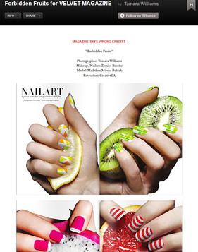 Velvet Magazine July 2014 1.jpg