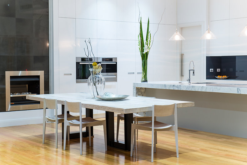 Commercial Photography, Corporate Photography, Event Photography, Sydney Photograher, Interior Design