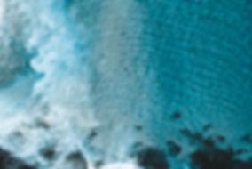 Pristine Bondi ac1151.jpg