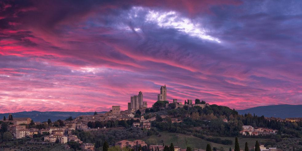 San Gimignano.jpg
