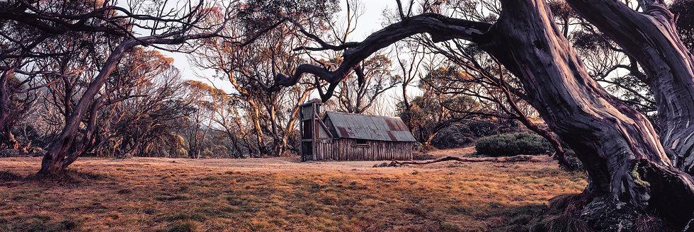 Adam Crews Imagery, Adam Crews, Adam Crews Photography, Falls Creek, Stockmans, Wallace Hutt, Australia, Snowy Mountains