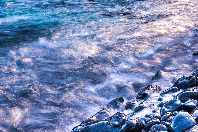 Cove Stones