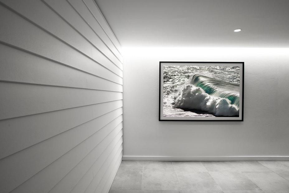 Adam Crews, Adam Crews Imagery, Adam Crews Photography, Interior Design, Abstract Photography, Woolooware Bay