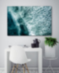 Adam Crews, Adam Crews Imagery, Adam Crews Photography, Interior Design, Abstract Photography