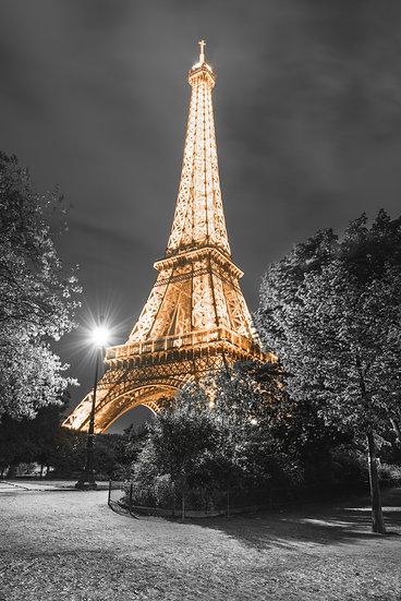 Adam Crews Imagery, Adam Crews, Adam Crews Photography, Paris, Eiffel Tower, France