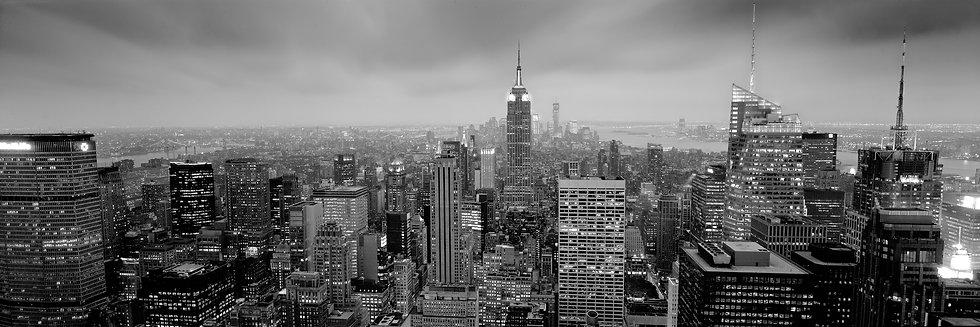 Adam Crews Imagery, Adam Crews, Adam Crews Photography, New York City, USA, New York