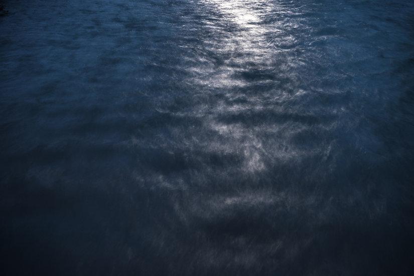 Moonlit Midnight