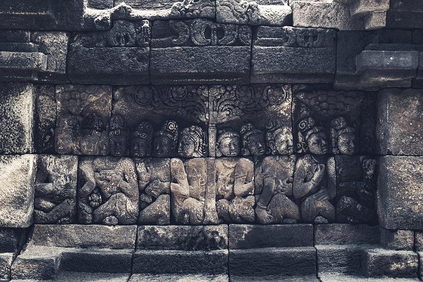 Ancient Indo