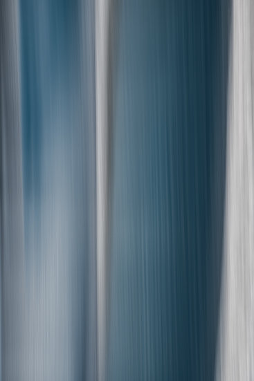 Palette Blues