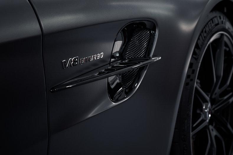 Mercedes-1.jpg