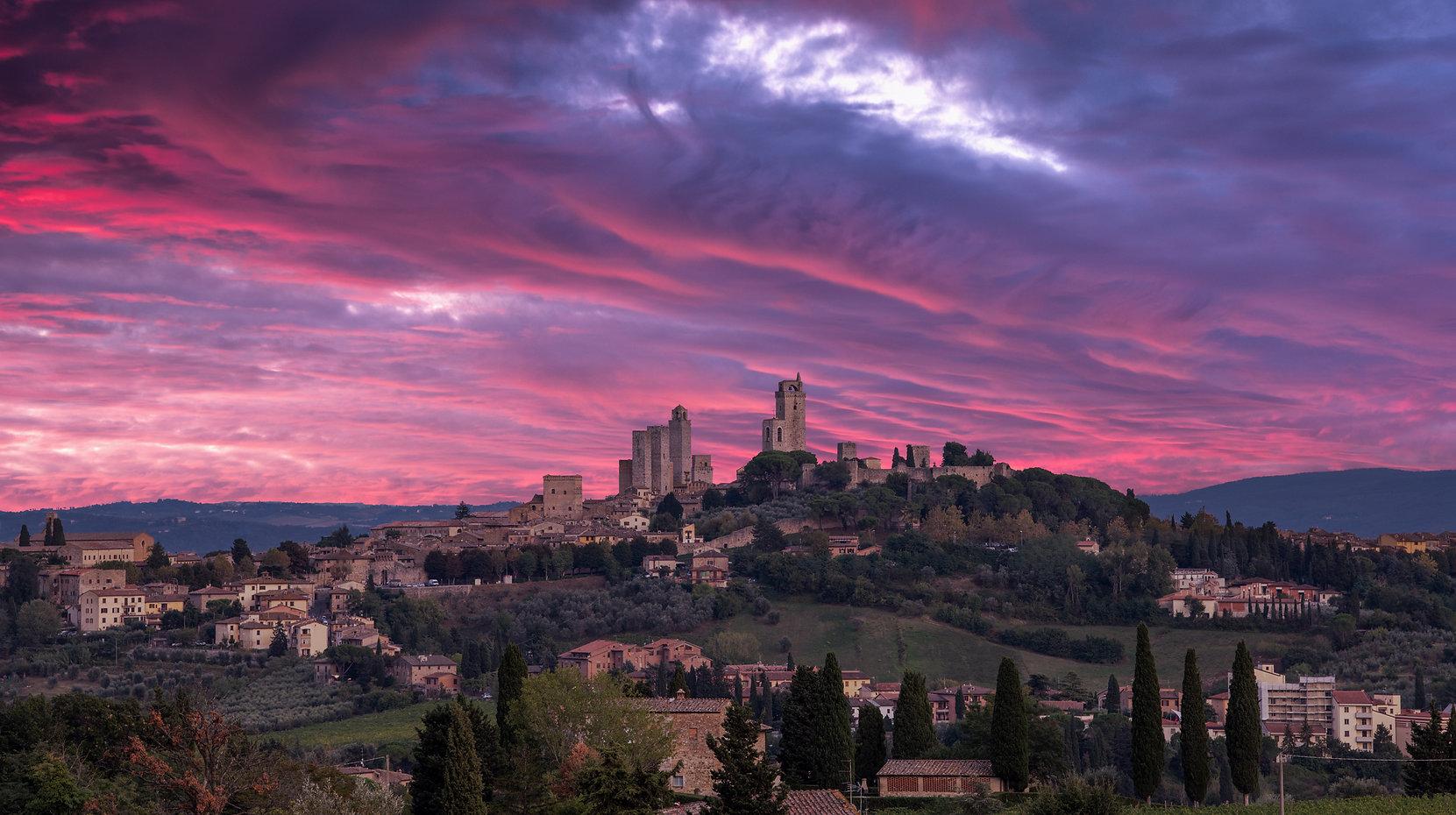 San Gimignano BANNER-1.jpg