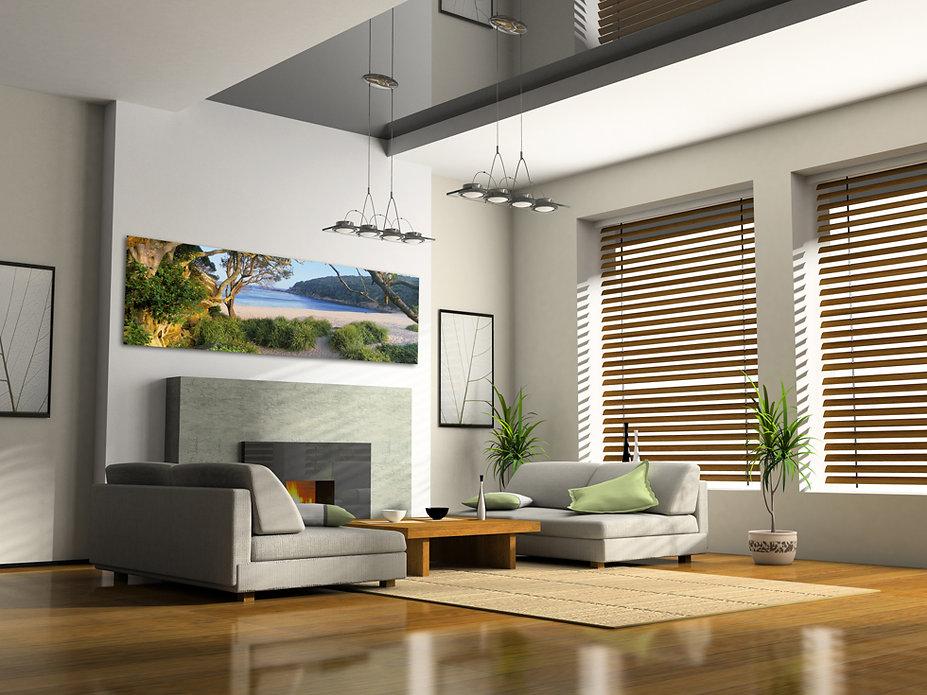 Adam Crews, Adam Crews Imagery, Adam Crews Photography, Interior Design