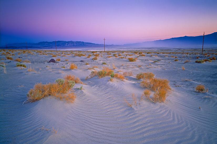 Adam Crews Imagery, Adam Crews, Adam Crews Photography, California, USA, Desert