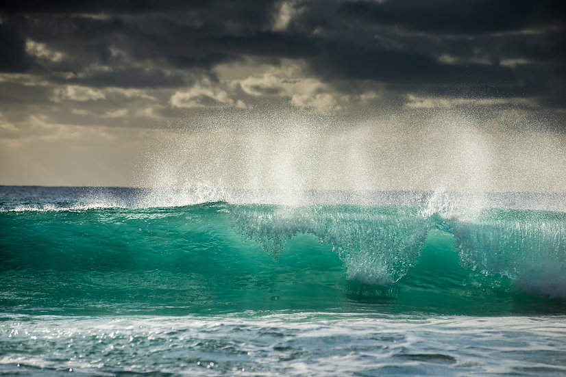 Swell Light