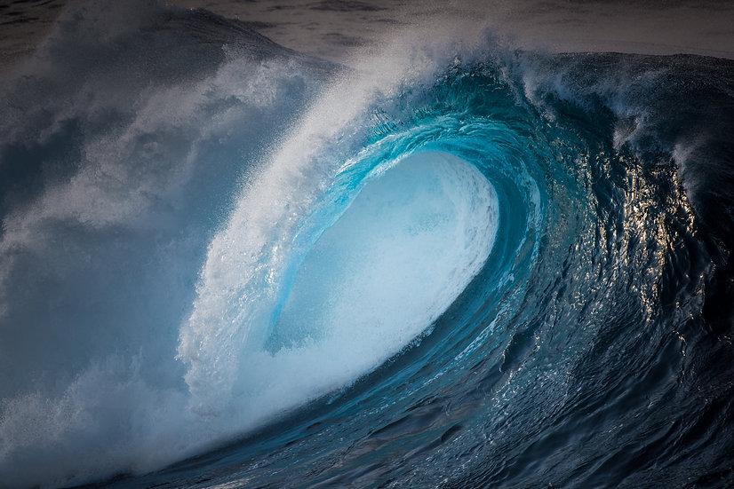 Adam Crews Imagery, Adam Crews, Adam Crews Photography, Surf, NSW, Waves, Ocean, Voodoo, Cronulla, Kurnell