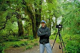 Adam Crews, Adam Crews Imagery, Adam Crews Photography