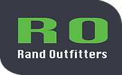 rand-outfitters.png