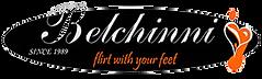 Belchini-Shoes.png