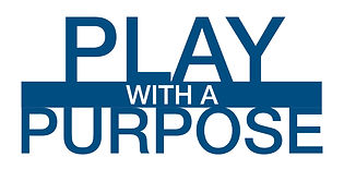 Play With A Purpose.001.jpeg
