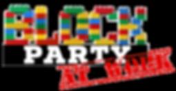 BLOCK Party At Work Logo - Transparent.p