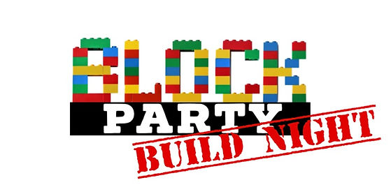 BLOCK%20Party%20BUILD%20NIGHT%20-%20Logo