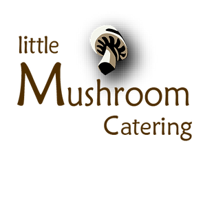 Little Mushroom Catering.png