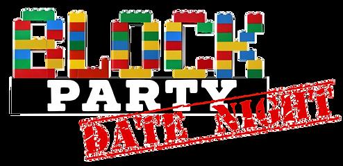 BLOCK Party Date Night - Logo - transpar