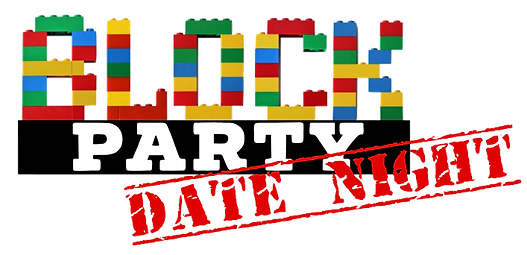 BLOCK Party Date Night - Logo - transpar