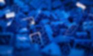 lego-blue-bricks-600x366.jpg