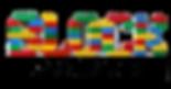 Block Party _ Logo.png