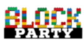 Block Party _ Logo.png