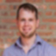 Jonathan Bosman, facilitator, owner, ClutchPower, consulting