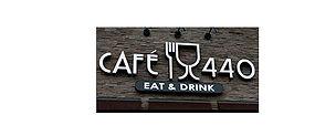 Cafe440HHLogo.jpg
