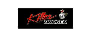 KillerBurgerHHLogo.jpg