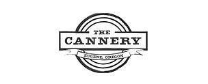 CanneryHHLogo.jpg