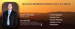 Justus McCann Ad Ex.jpg