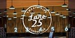Lane 25 CLS.png