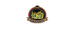CornucopiaHHLogo.jpg