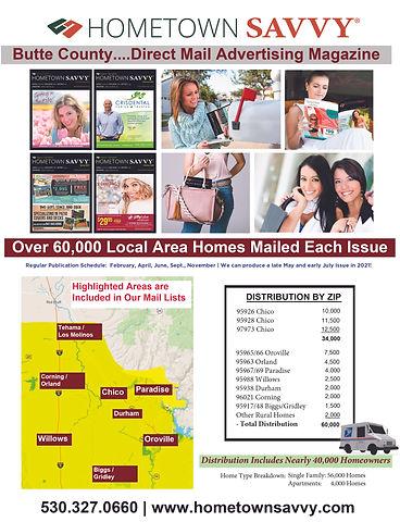 Chico_Oroville_60kCov Map_2021.jpg