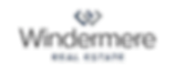 Windermere_Logo.png
