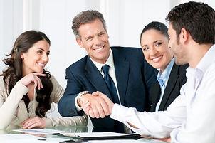 Business-Consultant.jpg