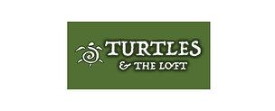 TurtlesHHLogo.jpg