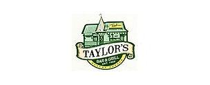 TaylorsHHLogo.jpg