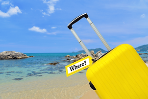 travel-search-suitcasebeach-ss-1920.png