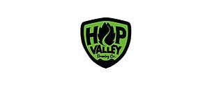 HopValleyHHLogo.jpg