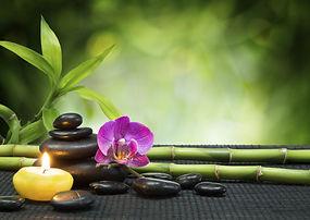 bamboo rocks candle.jpg